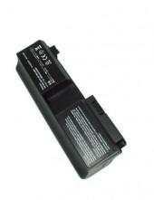 Pin HP TX1000 6cell