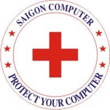 Sửa chữa máy tính tại nhà Quận 4