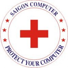 Sửa chữa máy tính tại nhà Quận 5