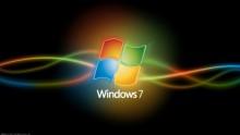 Phá password Login của Windows mọi phiên bản