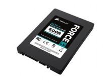 Ổ cứng SSD Corsair 60GB (F60GBLS)