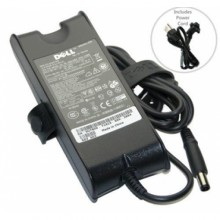 Adapter Dell 19V-3.34A vuong