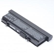 Pin Dell E5400