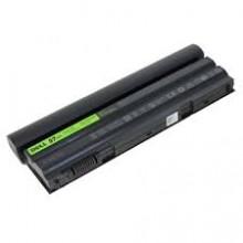 Pin Dell E6220