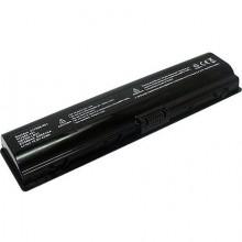 Pin HP NC6520