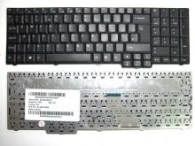 Keyboard Acer 7000