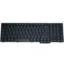 Keyboard Acer 9800