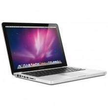 Led 13.3 Slim Apple 2012