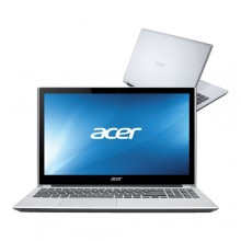 Led 15.6 Slim Acer V5 nguyen be