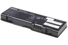 Pin laptop dell Inspiron N5050