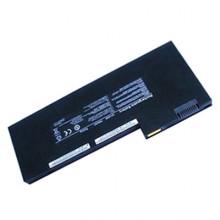 Pin Asus UX50