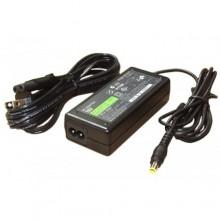 Adapter Sony 16V-4.5A