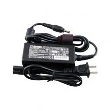 Adapter toshiba 19V-1.58A mini