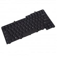 Keyboard Dell D520