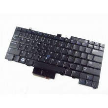 Keyboard Dell latitude E5400