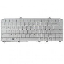 Keyboard Dell latitude 2100
