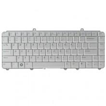 Keyboard Dell latitude 2100