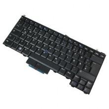 Keyboard Dell latitude E4310
