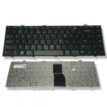 Keyboard Dell L401