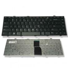 Keyboard Dell L401