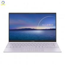 LLaptop Asus ZenBook 14 UX425JA-BM502T