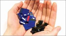 Chú ý khi chọn mua thẻ SD, micro SD