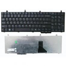 Keyboard Dell vostro 1710