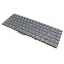 Keyboard Dell vostro 1340/1640 1645 1647