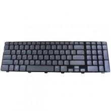 keyboard 15R N5110 Series