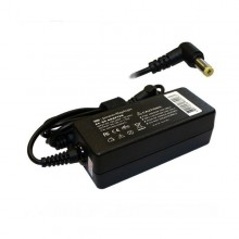 Adapter Dell 19V-1.58A mini