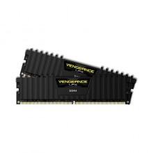 RAM desktop CORSAIR Vengeance LPX (2 x 8GB) DDR4 3000MHz (CMK16GX4M2D3000C16)