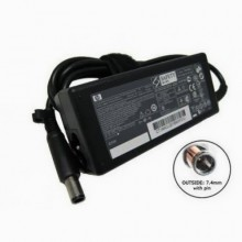 Adapter HP 19V-3.3 dau envy