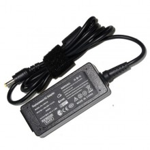 Adapter HP 19V-1.58A mini