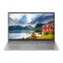 Laptop Asus Vivobook A512FA-EJ2007T