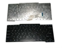 Key board SONY VGN SR