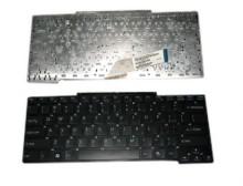 Key board SONY VGN SR