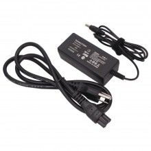 Adapter Sony 12V-3A