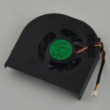 Quạt laptop Acer Aspire 5235 5535 5735