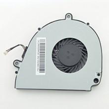 Quạt laptop Acer Aspire 5350 5750 5755, E1-531, E1-571, V3-531, V3-571 – 5755