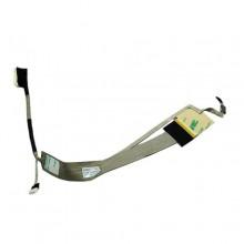 Cáp màn hình laptop Acer eMachines E430 E525 E625 E627 E630 E725 G525 G627, Gateway NV51 – E525 (DC020000Y00)