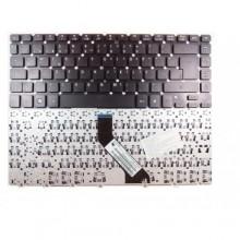 BÀN PHÍM Laptop ACER V5-472 ( có đèn, ko phím số )