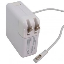 Adapter Apple 85W 2012