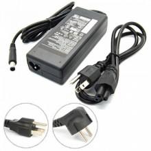 Adapter HP 19V - 9.1A DK