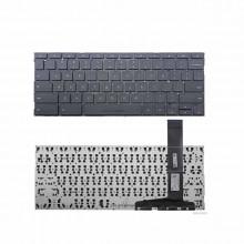 Bàn Phím Laptop Acer C720