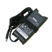 Adapter Dell 19.5V -10.8A