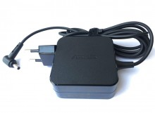 Adapter Laptop Asus 19V - 2.37A vuông đầu 4.0 chân nhỏ