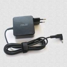 Adapter laptop Asus 19v-1.75A đầu nhỏ ( vuông ,zin )