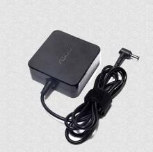 Adapter laptop Asus 19v-1.75A đầu thường 5.5mm*2.5mm ( vuông ,zin )