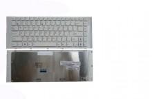 BÀN PHÍM Laptop Asus A40
