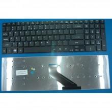 Bàn Phím Laptop Acer Aspire 5830 5830T 5830G 5830TG